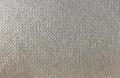 Stitch-Bond Non-Woven Fabric